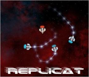 Replicat