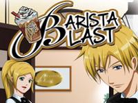 Barista Blast