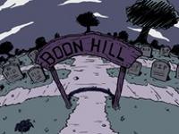 Boon Hill