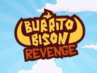 Burrito Bison