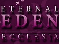 Eternal Eden: Ecclesia