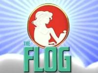 Felicia Day's Flog