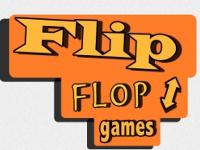 Flipflopgames