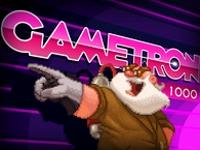 GameTron 1000