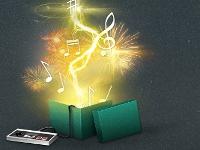 Indie Music Bundle 2