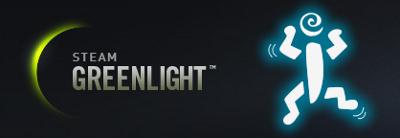 JayisGreenlights