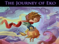The Journey of Eko