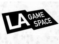 LA Game Space