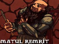 Matul Remrit