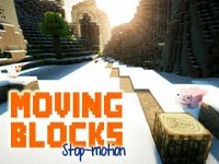 Moving Blocks