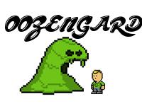 Oozengard
