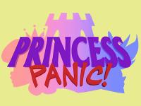 Princess Panic!