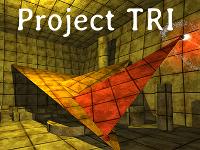 Project Tri