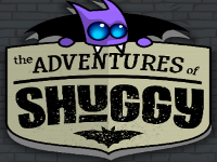 The Adventures of Shuggy