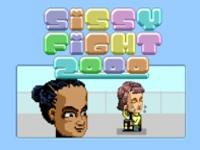 SiSSYFiGHT 2000