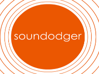Soundodger
