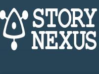 Story Nexus