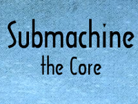 Submachine 7 HD