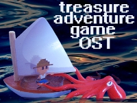 Treasure Adventure Game OST