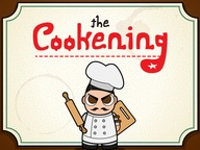 The Cookening