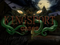 The Kingsport Cases