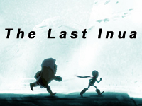 The Last Inua
