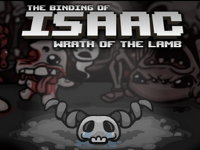 The Wrath of Lamb