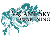 Vacant Sky: Awakening