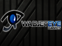 Wadjet Eye Groupee Bundle