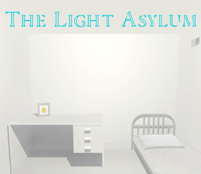 lightasylum.jpg