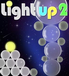 lightup2.jpg