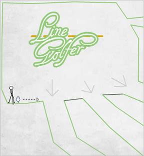 LineGolfer.png