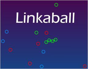 Linkaball.jpg