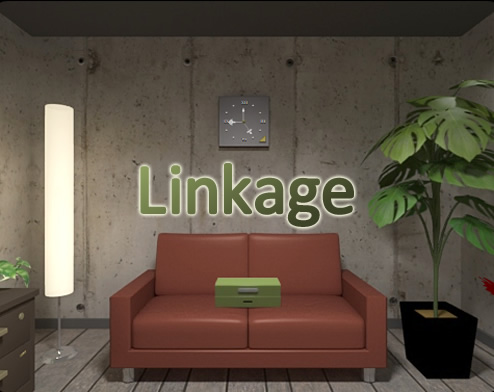 Linkage by Neutral