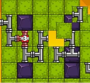 plumber-game-2