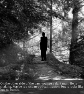 the-darkest-woods