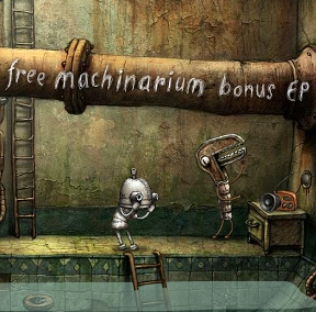machinarium-ep.jpg
