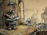 machinarium-p.jpg