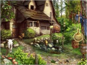 magicencyclopediamoonlight.jpg