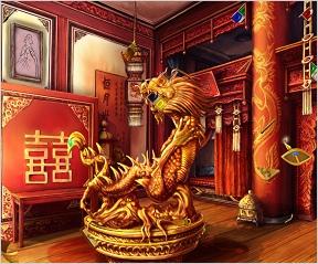 magicencyclopediamoonlight2.jpg