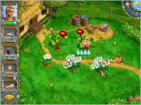 magicfarm.jpg