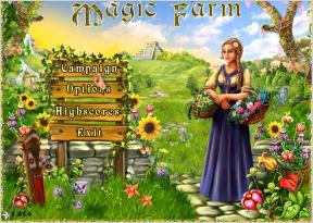 magicfarm2.jpg
