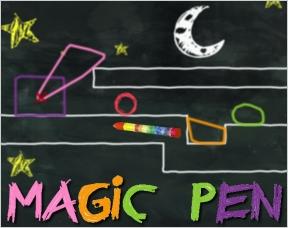 magicpen.jpg