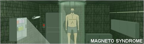 magnetosyndrome.jpg