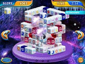 mahjongdimensions.jpg