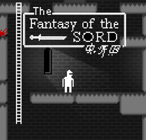Fantasy of the Sord