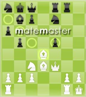 MateMaster