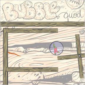 mden-bubblequod-screen1.jpg