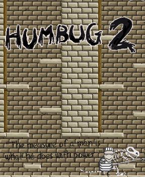 Humbug 2