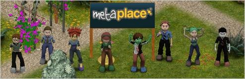 Metaplace